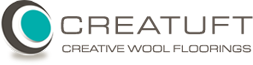 Creatuft - Creating Wool Floorings