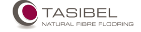 Tasibel - Natural Fibre Flooring